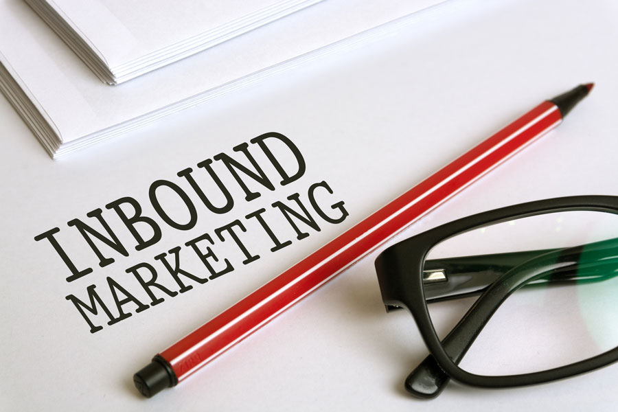 inbound-marketingjpg